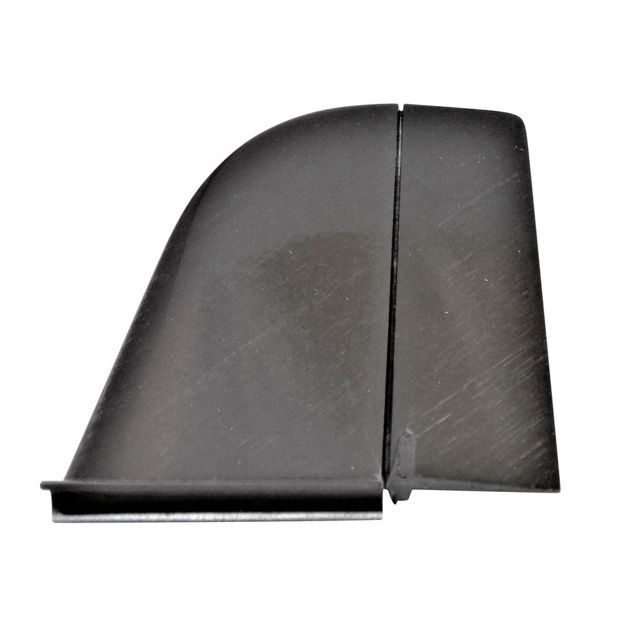 Picture of SPREAD-CARBON KEEL F1A FOR MODELS WITH LDA PROFILE