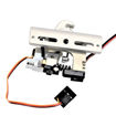 Picture of F1A SERVO HOOK FOR ELECTRONIC TIMER