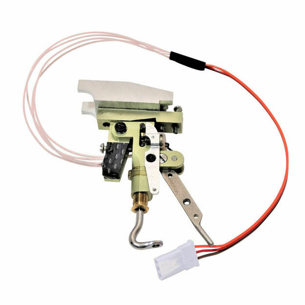 Picture of F1A DYNAMIC HOOK FOR ELECTRONIC TIMER